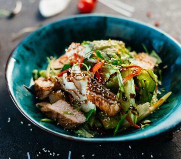 Salad-for-NRV